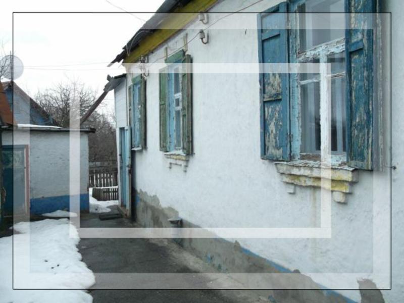 Купить Дом, Харьков, Аэропорт