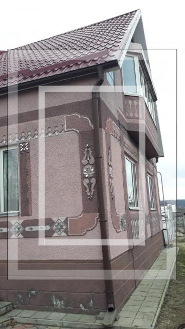 Дача, Миргороды, Харьковская область (578285 1)