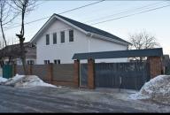 Купить дом Харьков (578289 1)