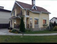 Купить дом Харьков (578296 1)