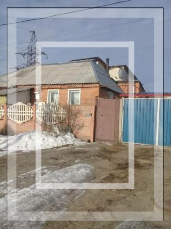 Дом, Харьков, Павловка (578312 1)