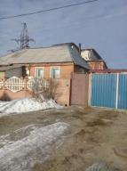 Купить дом Харьков (578312 1)