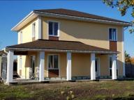 Купить дом Харьков (578335 1)
