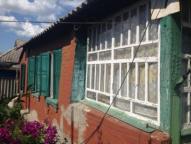Купить дом Харьков (578390 1)