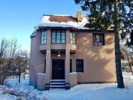 Купить дом Харьков (578528 1)