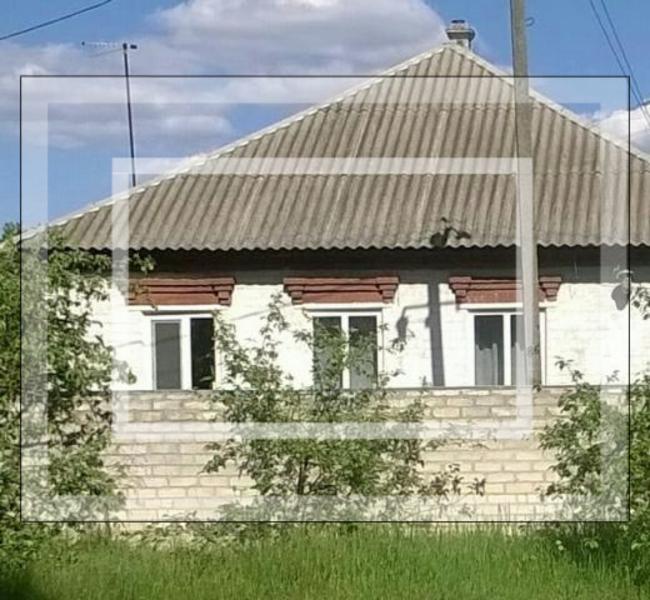 Дом, Лизогубовка, Харьковская область (578573 1)