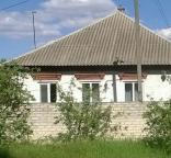 Купить дом Харьков (578573 1)