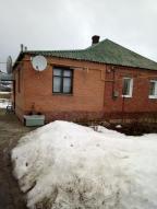 Купить дом Харьков (578600 2)