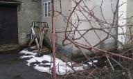 Купить дом Харьков (578629 1)