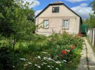Купить дом Харьков (578674 1)