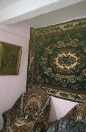 Купить дом Харьков (578827 1)