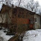 Дом, Харьков, Ледное (578827 5)
