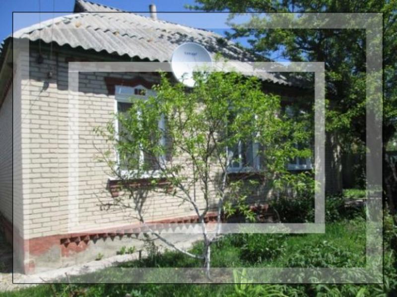 Дом, Прудянка, Харьковская область (578916 5)