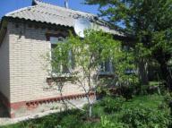 Купить дом Харьков (578916 5)