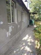 Купить дом Харьков (579002 1)