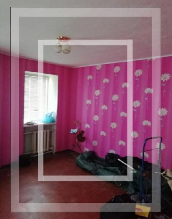 Дом, Харьков, ТЮРИНКА (579044 1)