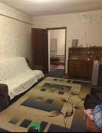 Купить дом Харьков (579045 1)