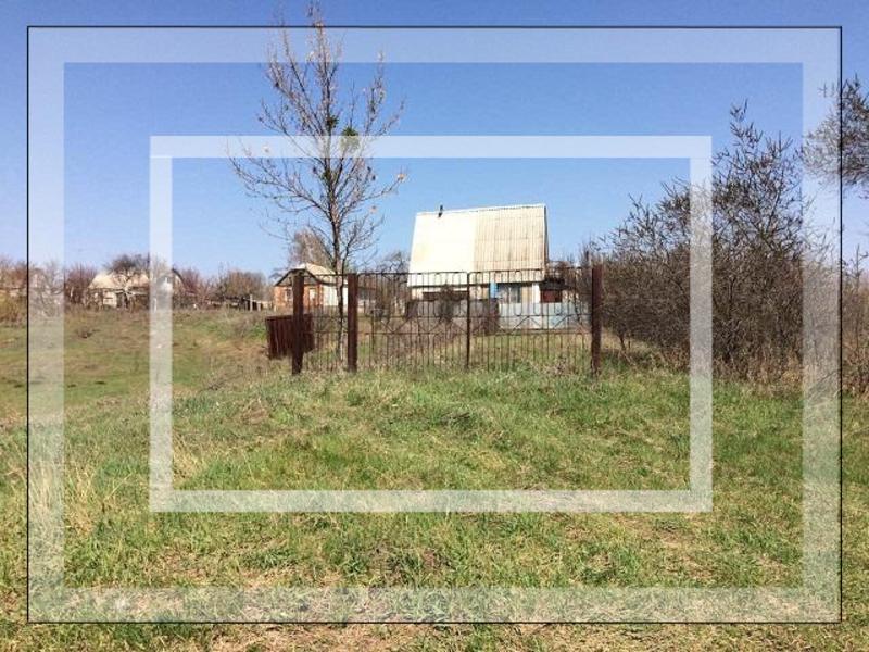 Дом, Дергачи, Харьковская область (579190 1)