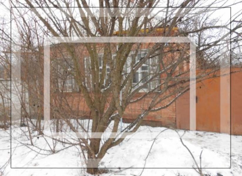 Дом, Харьков, Холодная Гора (579208 1)