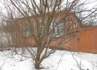Купить дом Харьков (579208 1)