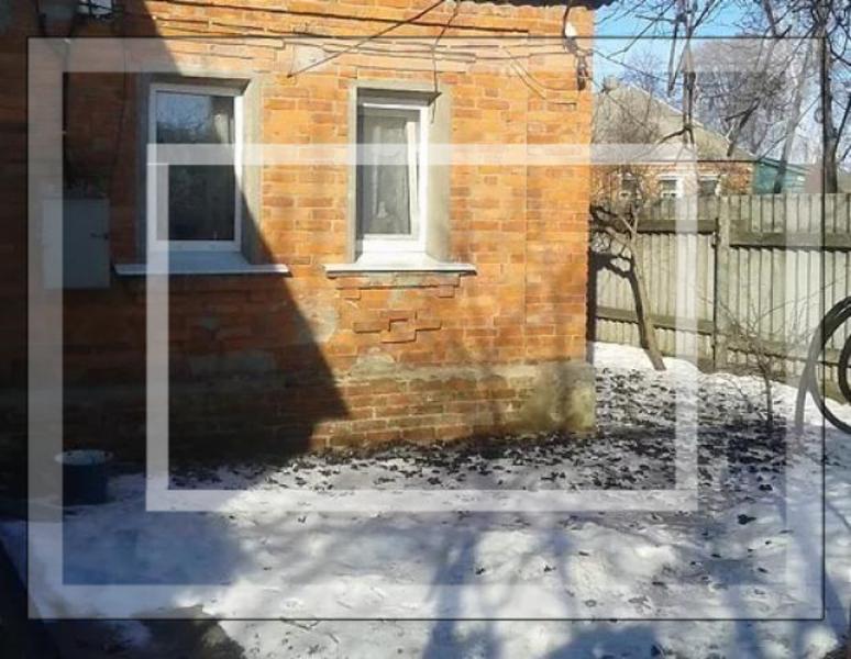 Дом, Золочев, Харьковская область (579211 1)