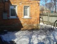 Купить дом Харьков (579211 1)