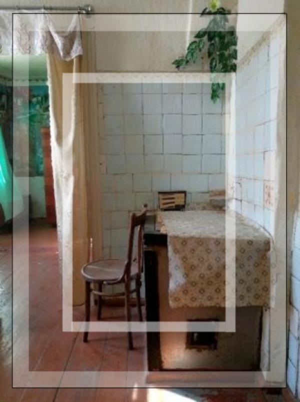 Дом, Золочев, Харьковская область (579246 1)