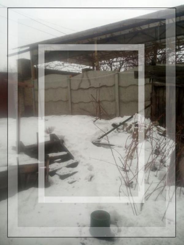 Дом, Харьков, Герцена поселок (579299 1)