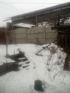 Купить дом Харьков (579299 1)