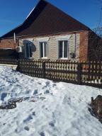Купить дом Харьков (579317 1)