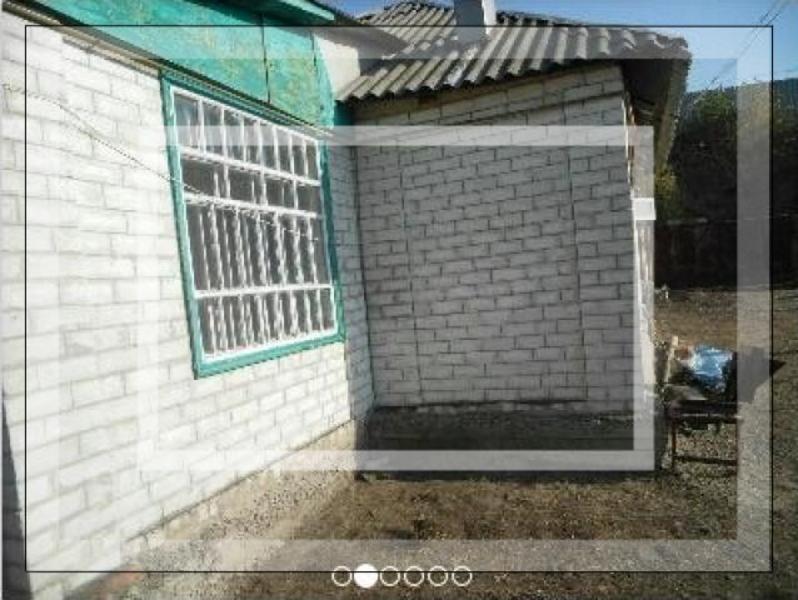 Дом, Васищево, Харьковская область (579318 1)