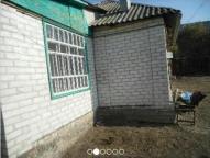 Купить дом Харьков (579318 1)