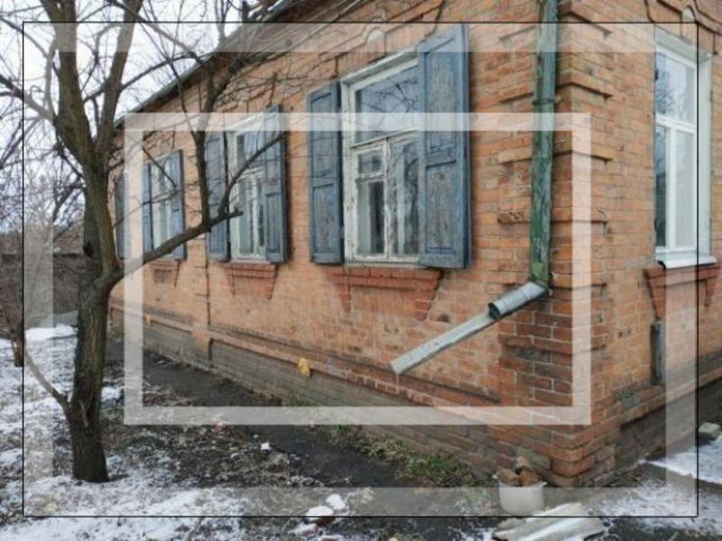 Дом, Дергачи, Харьковская область (579322 1)