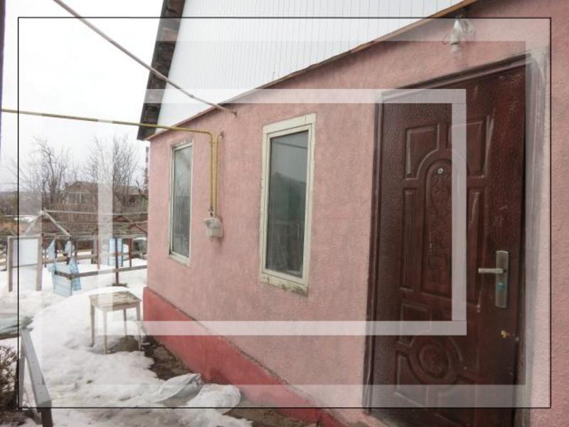 Дом, Песочин, Харьковская область (579420 1)