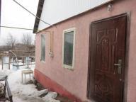 Купить дом Харьков (579420 1)