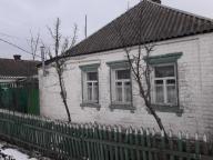 Купить дом Харьков (579443 1)
