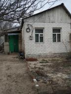 участок 10 сот., Мерефа, Харьковская область (579523 1)