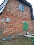2 комнатная гостинка, Солоницевка, Пушкина, Харьковская область (579583 1)