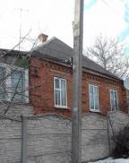 Купить дом Харьков (579699 1)
