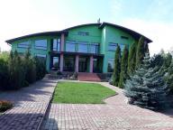 Купить дом Харьков (579745 1)