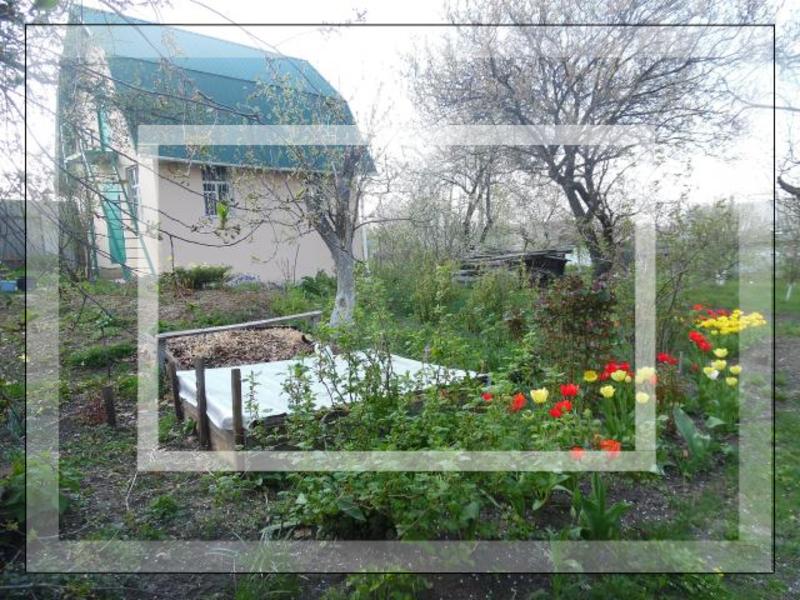 Дом, Рогань, Харьковская область (579783 6)