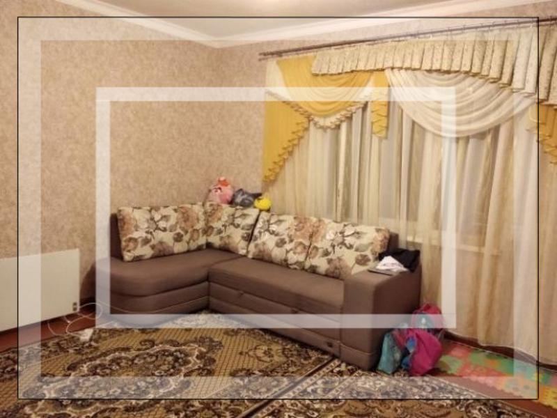 Дом, Харьков, Холодная Гора (579890 1)