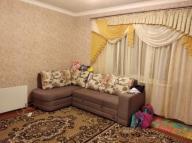 Купить дом Харьков (579890 1)