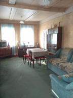 Дом, Харьков, Салтовка (580111 2)