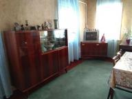 Дом, Харьков, Салтовка (580111 4)