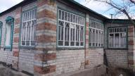 Дом, Мерефа, Харьковская область (580655 1)