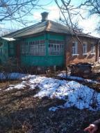 1 комнатная гостинка, Харьков, Бавария, Тимирязева (580746 1)