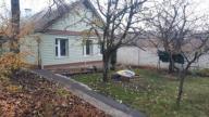 Дом, Харьков, Восточный (580835 1)