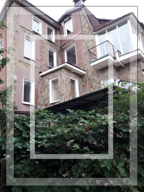Дом, Харьков, Холодная Гора (580982 1)