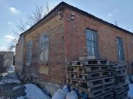 Купить дом Харьков (580987 1)